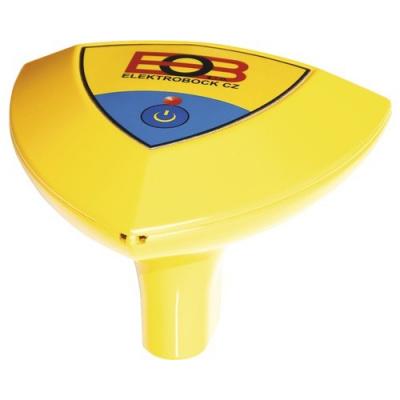 Bazénový alarm bezdrátový Elektrobock Elbo 073 ELBO-073