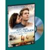 Film/Drama - Smrt a život Charlieho St. Clouda (DVD)