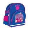 Předškolní batoh Little Pet Shop, Starpak Starpak