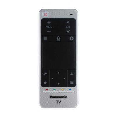 Panasonic N2QBYA000015 dálkový ovládač originální