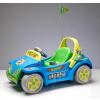 Elektrické auto 12V Go Buggy Go! (Elektrické auto 12V Go Buggy Go! )