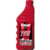 Převodový olej Valar PP 44 (pro motorovou koloběžku CROSCO)