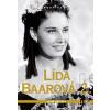 ZLATÁ KOLEKCE LÍDA BAAROVÁ 2 (4 DVD)