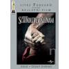 Schindlerův seznam 2 DVD