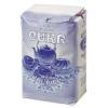Cukr - krupice / 1 kg