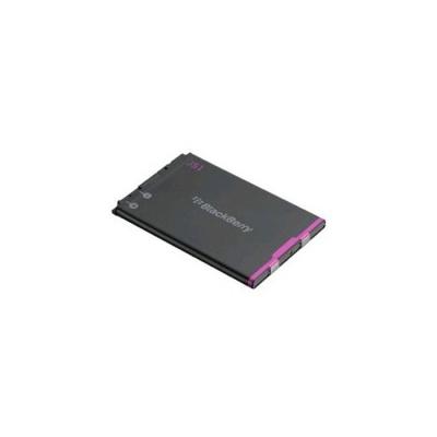 originální baterie BlackBerry J-S1 pro Curve 9320, 9310, 9220 8592118055475