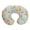 CHICCO - Polštář na kojení Boppy Peaceful Jungle
