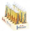 Queen Helene Placenta Hot Oil 30ml - vlasový zábal s placentou 7XL