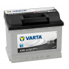 Varta Black Dynamic 12V 56Ah 480A 556 401 048