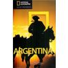 Argentina. Velký průvodce National Geographic - Wayne Bernhards