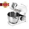 Kuchyňský robot ETA Gratus MAX 0028 90010 bílý + DOPRAVA ZDARMA