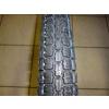 pneu 19-2,25 VRM013 Vee Rubber pneu 19-2,25 VRM013 Vee Rubber