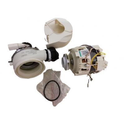AEG / Electrolux / Zanussi Čerpadlo cirkulační myčka Electrolux - 4055373759