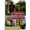 Holzer Sepp. Zahrada k nakousnutí - Permakultura podle Seppa Holzera