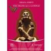 Brána smrti / The death as a Gateway - 5 DVD