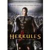 Herkules: Zrození legendy DVD