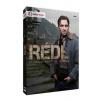 Rédl - 2 DVD