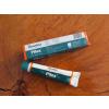 Pilex mast (Velmi účinně napomáhá při potížích s hemeroidy.)