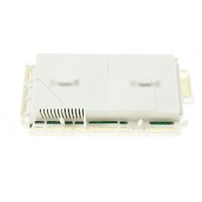 AEG / Electrolux / Zanussi Modul myčka Electrolux - 140006214088