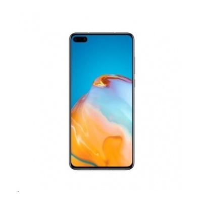 Huawei P40, 8GB/128GB, ledově bílá