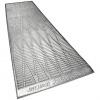 Therm-a-rest RidgeRest Solar Large 2 pěnová karimatka