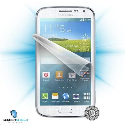 ScreenShield fólie na displej pro Samsung Galaxy K Zoom (SM-C111/SM-C115) SAM-C111-D
