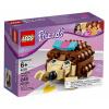 LEGO® Friends Ježek - úložný box 40171