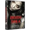 Zrození ďábla DVD