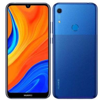 Huawei Y6S 3GB/32GB Dual SIM Blue
