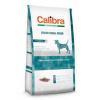 Calibra Dog GF Senior Small Breed Duck 7 kg + 2 kg ZDARMA