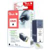 Inkoust Peach PGI-525 kompatibilní černý PI100-127 pro Canon Pixma iP4850, IP4950, MG5150 + RYCHLÉ DODÁNÍ