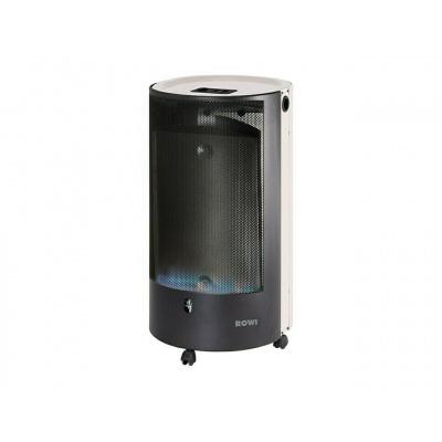 Plynový přímotop ROWI Blue Flame 4200 Premium Plus