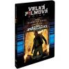 Lovci pokladů DVD