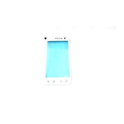 Huawei Honor U8860 Dotyková Deska White - originál