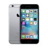Apple iPhone 6S 128GB Space Gray, 4.7