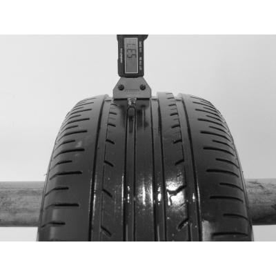 Použité-Pneu-Bazar - 195/60 R15 HIGH PERFORMER SPORT HS-3 -kusovka-rezerva