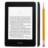 Amazon Kindle Paperwhite 3 (černý), 6