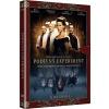 Film/Thriller - E.A. Poe: Podivný experiment/Kmižní edice (DVD)