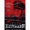 DVD Adolf Eichmann