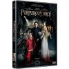 Film/Horor - Purpurový vrch (DVD)
