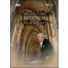 Requiem Op.89 DVD NTSC : Gabriela Beňačková - soprán, Ida Kirilová - alt, Josef Protschka - tenor, Luděk Vele - bas, Česká filharmonie, Pražský komorní sbor / Václav Neumann - dir.:102063