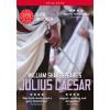 Julius Caesar: Shakespeare's Globe (Dominic Dromgoole) (DVD / NTSC Version)