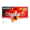 SONY Hi8 Páska pro digitální záznam N860P2 - N860P2