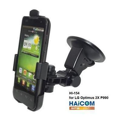 Držák do auta LG P990 Optimus 2X Haicom