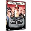 Hercule Poirot - 3DVD