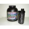 Reflex Nutrition Peptide Fusion 2100 g + šejkr ZDARMA - jahoda