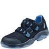 479b1505a158 Diabetická a ortopedická obuv Atlas ERGO-MED 360