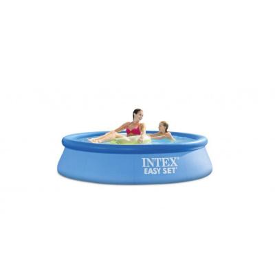 INTEX Bazén Tampa bez příslušenství, 2,44 x 0,61 m