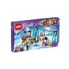 LEGO Friends Lyžařský vlek v zimním středisku 41324