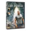 San Andreas (DVD) (San Andreas)